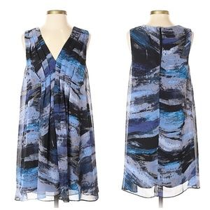Urban Outfitters Kimchi Blue Casual Dress Small